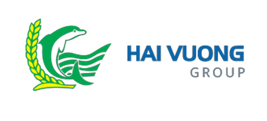Haivuong Group