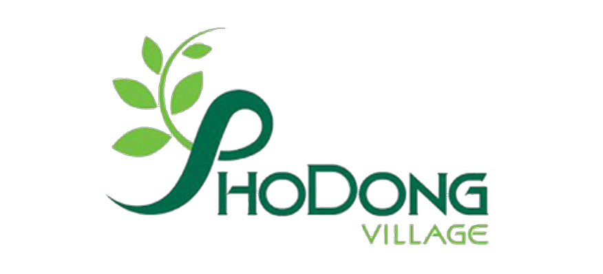 Phodongvillage