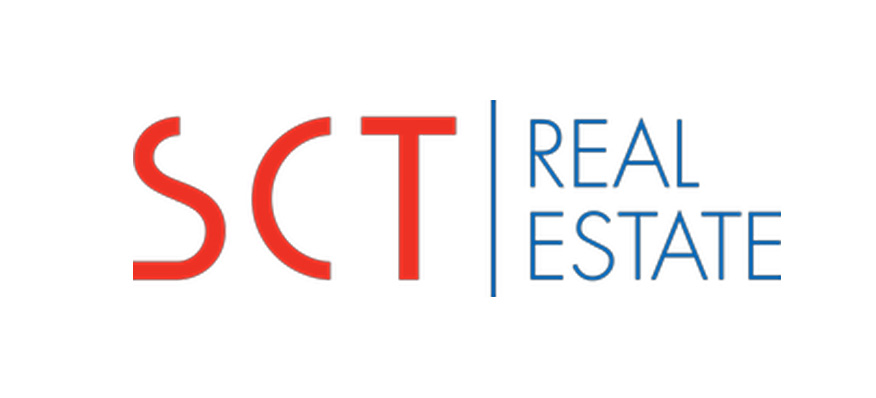 SCT Real Estate