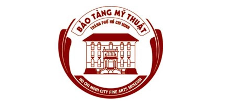 HCM Fine Arts Museum