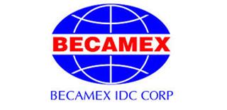 Becamex IDC