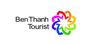 Ben Thanh Tourist