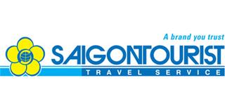 Saigontourist